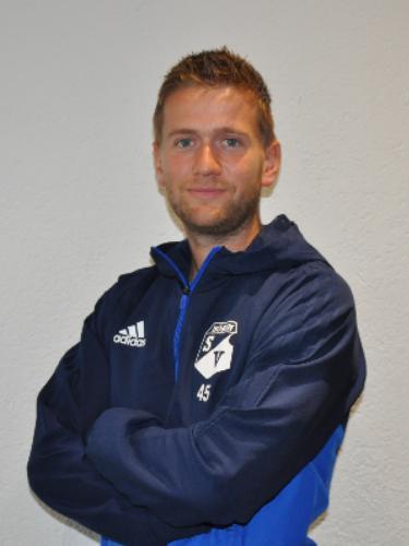 Markus Steinmueller