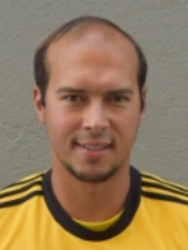 David Melsa