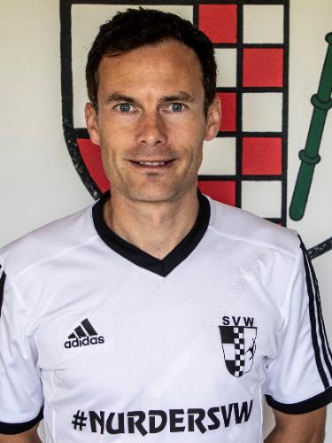 Benedikt Götz