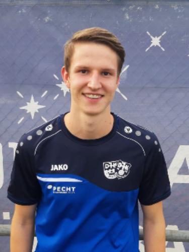 Leon Kaiser