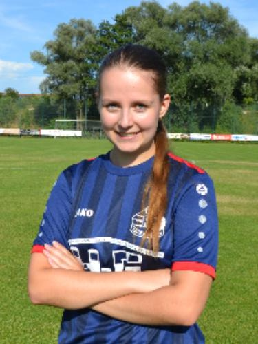 Katharina Weinlich
