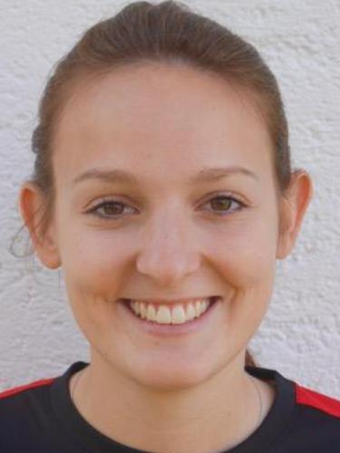 Christina Kieslinger