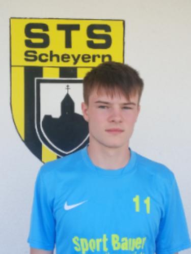 Marius Fiederer