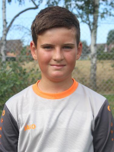 Philipp Hohl
