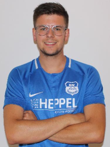 Xaver Perschl
