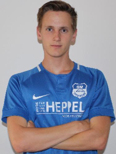 Stefan Reitmeier