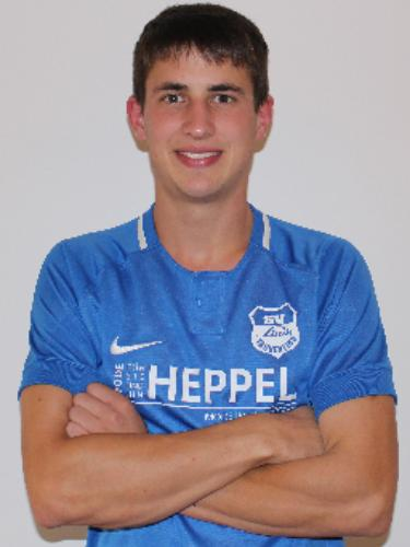Christoph Scheitz