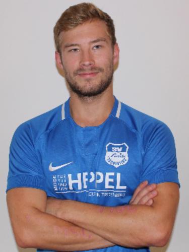 Fabian Schlagberger