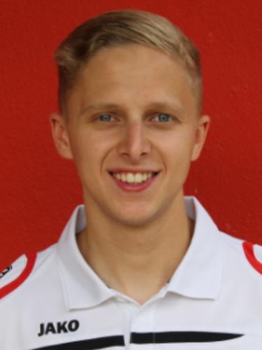 Luca Ningler