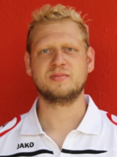 Christian Voss