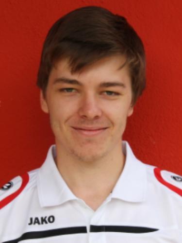 Dominik Weisner