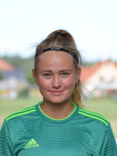Selina Härtl