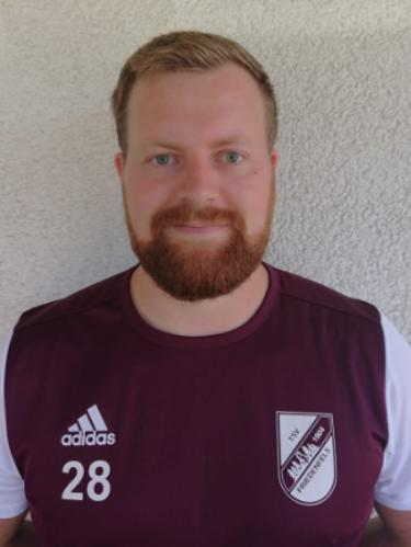 Carsten Schlicht