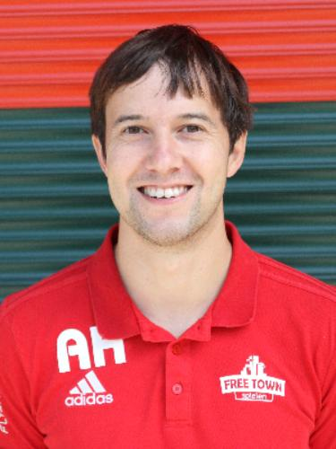 Alexander Heim