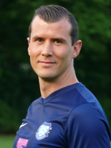 Christian Duswald