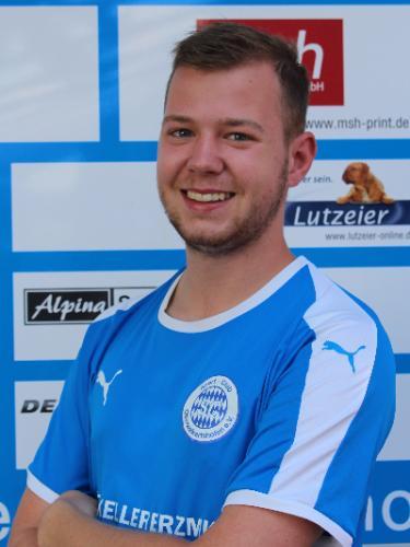 Lukas Schuch