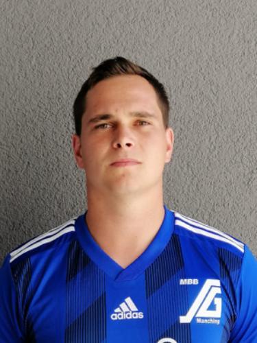 Fabian Hager