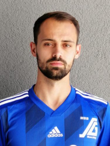 Artur Rudnyev