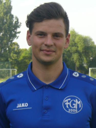 Marius Ambrosch