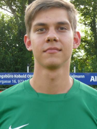 Philipp Freudinger