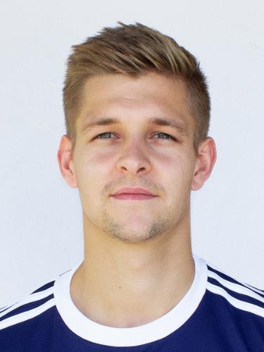 Andreas Schlosser