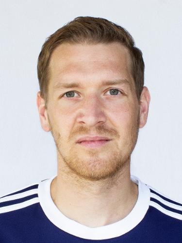 Stephan Scheitz