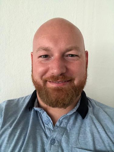 Steffen Pilney