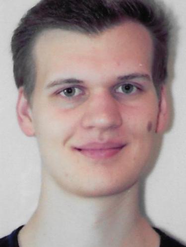 Fabian Ditter