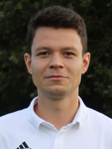 Niklas Kaiser