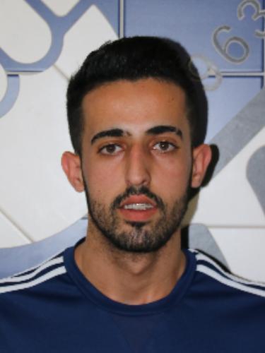 Nabil Alnaji