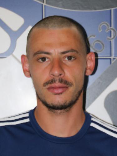 Nabiel Fitni