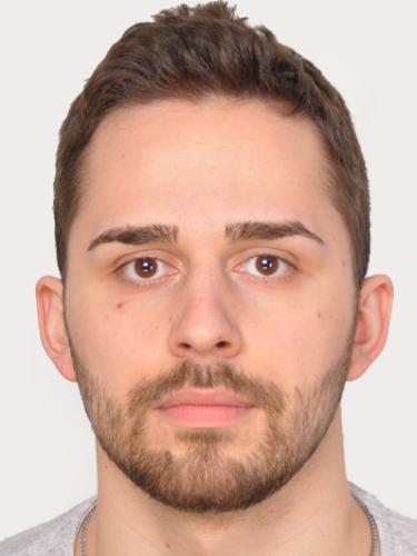 Georgij Shabalin