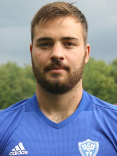 Tobias Seibold