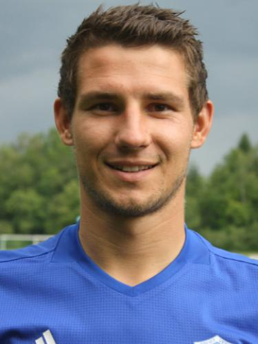 Stefan Willibald
