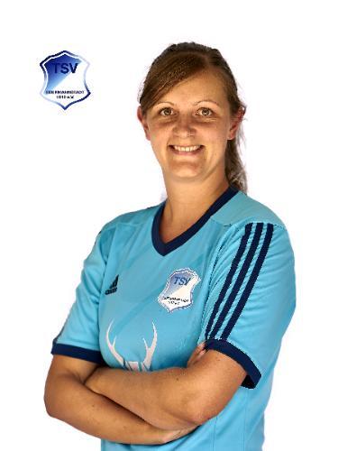 Christin Alisch