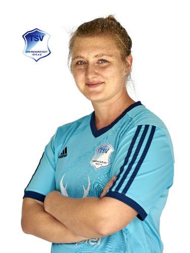Annika Koeferlein