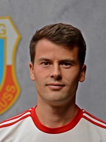 Tobias Kleber