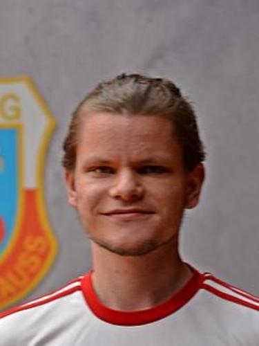 Felix Stubenrauch