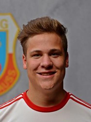 Xaver Mittelmeier