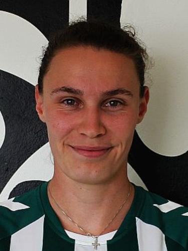 Katharina Glock