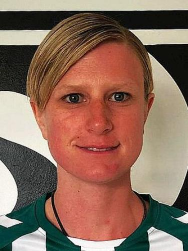 Nadja Kullmann