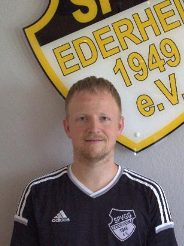 Stefan Zoellner