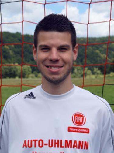 Manuel Doschko