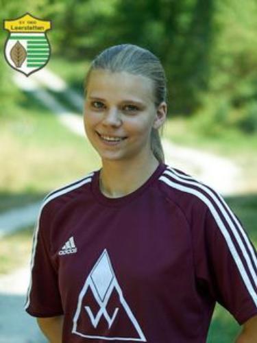Annika Hendel