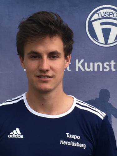 Tobias Jentsch