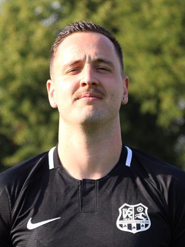 Tobias Debus