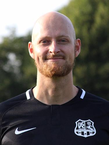 Felix Kern