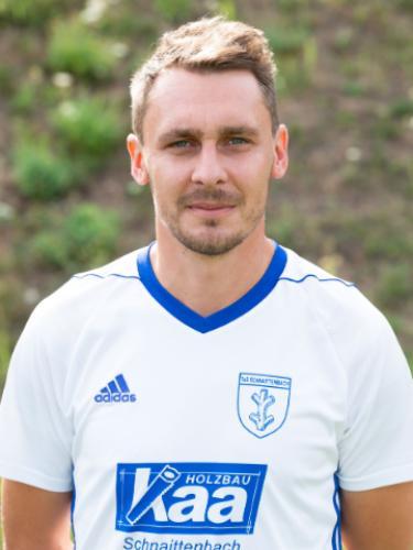 Fabian Hirmer