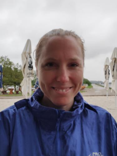 Anne Rohe