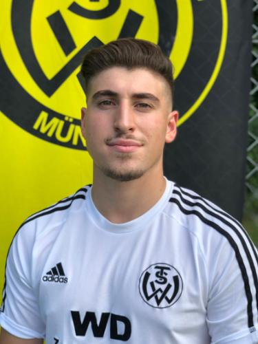 Luca Lanzilotto